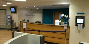 reception-front-1024x503