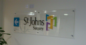 sj-johns-direction-1024x537